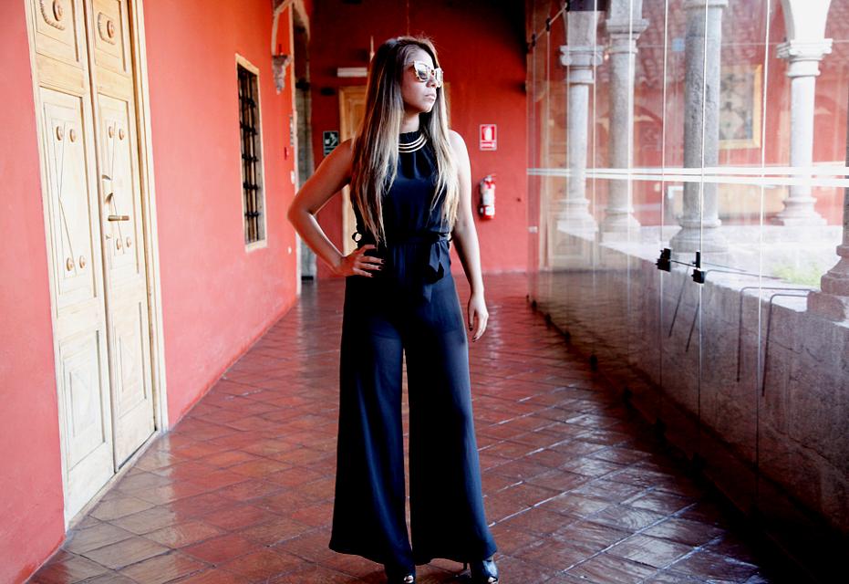 Fashionrella Coco Jolie Peru Cusco Blogger 9