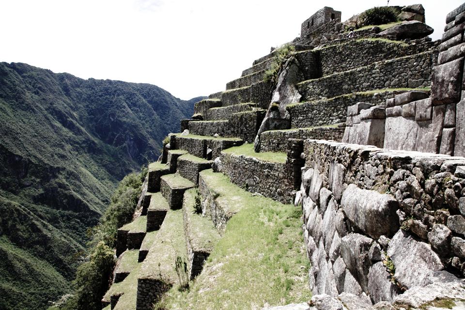 Fashionrella blogger Cusco Macchu Picchu Peru 5