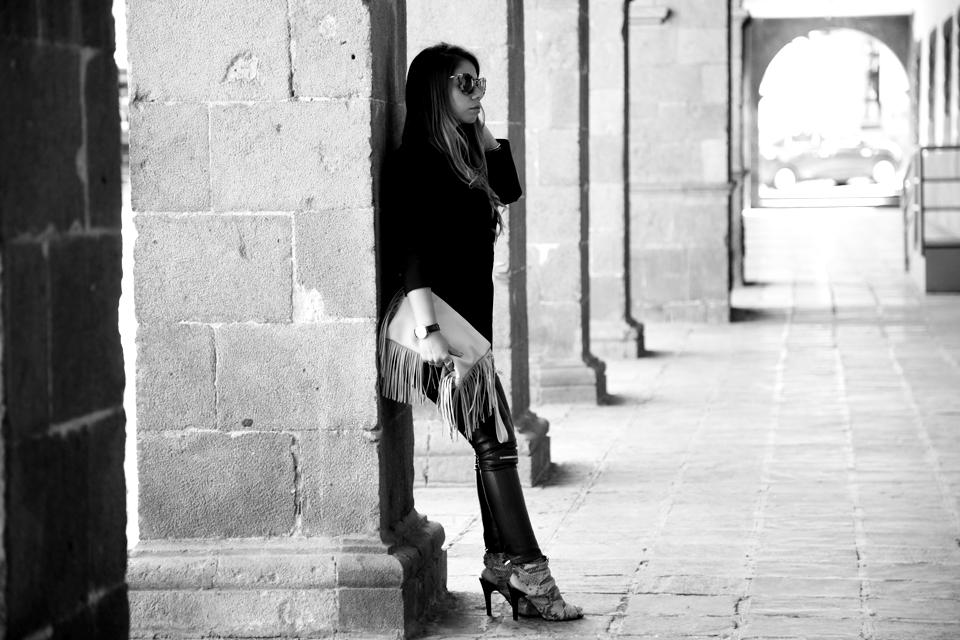 Fashionrella blogger Cusco Peru 3psd