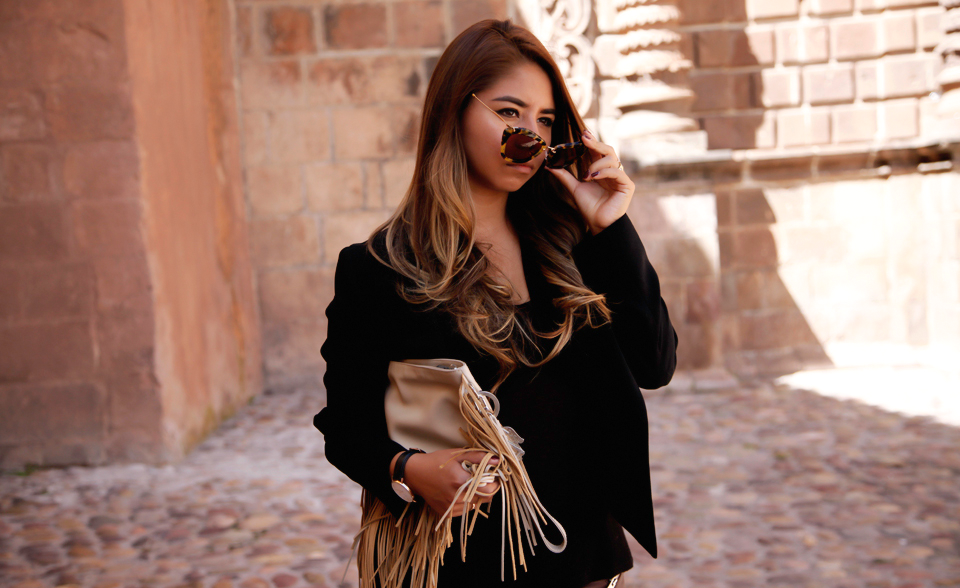 Fashionrella blogger Cusco Peru 9