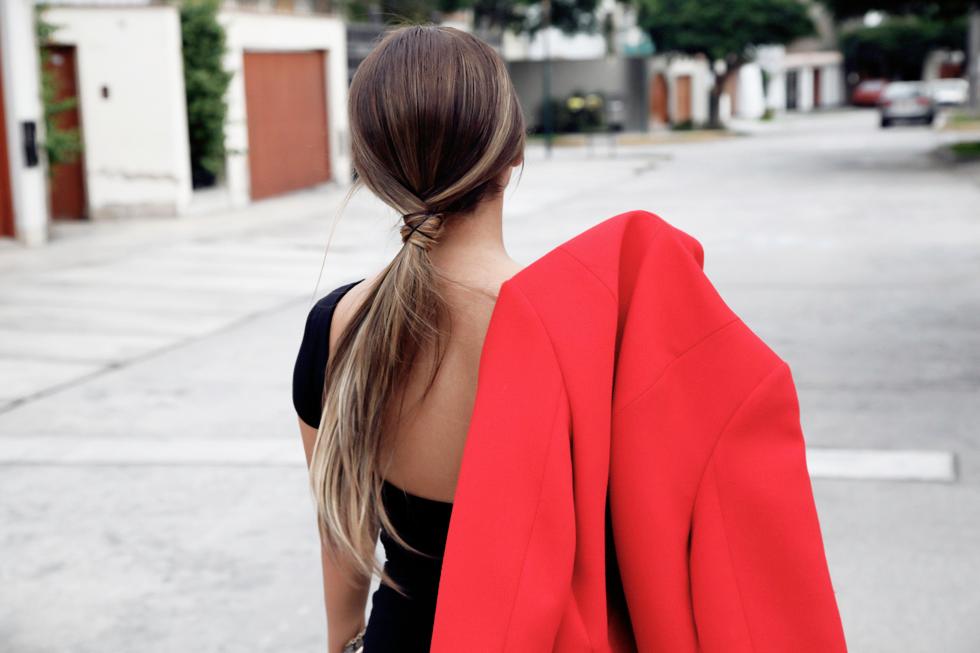 Lima fashion week otoño invierno 2015 dia 3  2