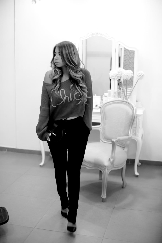 Coco Jolie Pullover Fashionrella 8