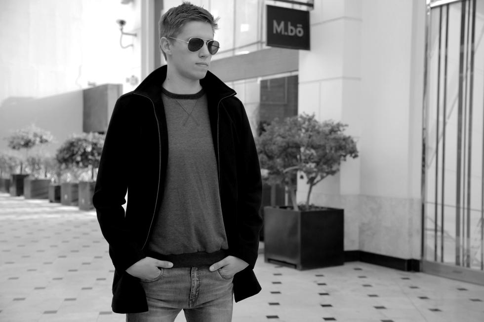 Fashionrella Martin M.bö Outfit11