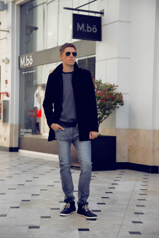 Fashionrella Martin M.bö Outfit3