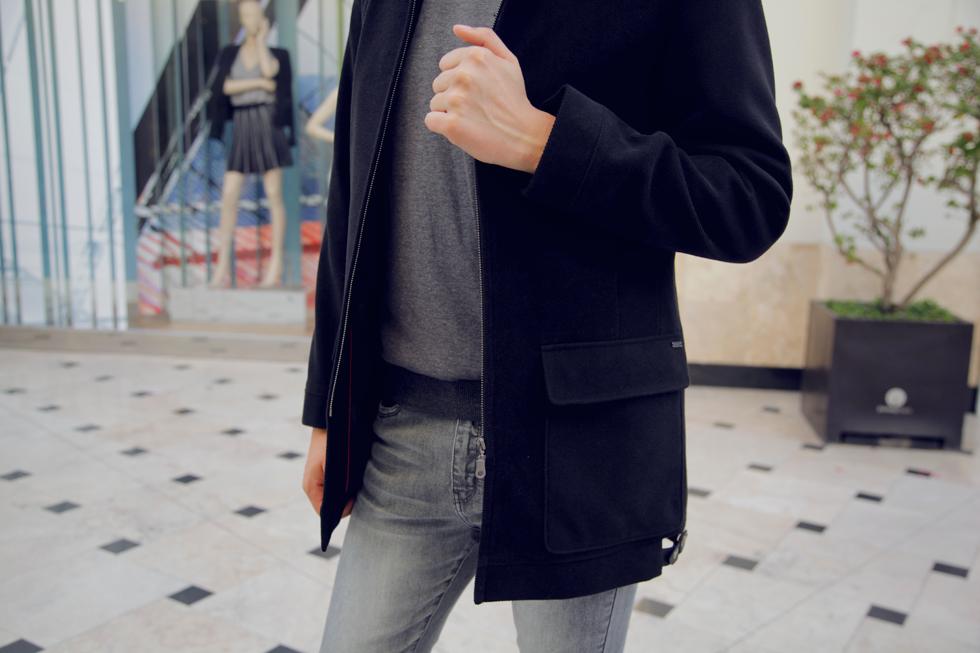 Fashionrella Martin M.bö Outfit9