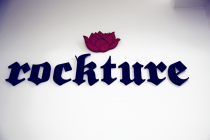 ROCKTURE EVENT / GRAN SORTEO