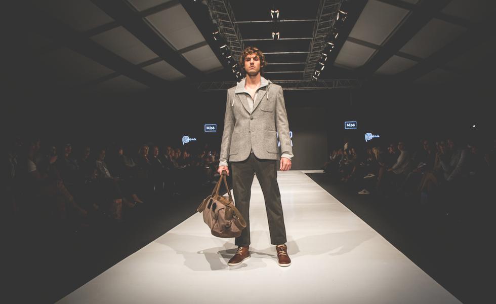 Peru Moda Sergio Davila Blogger 1