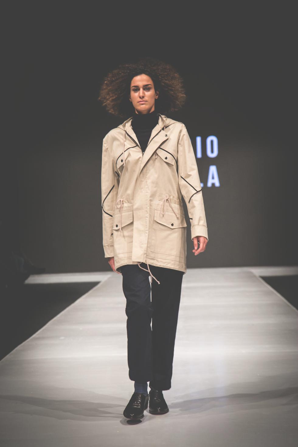 Peru Moda Sergio Davila Blogger 2