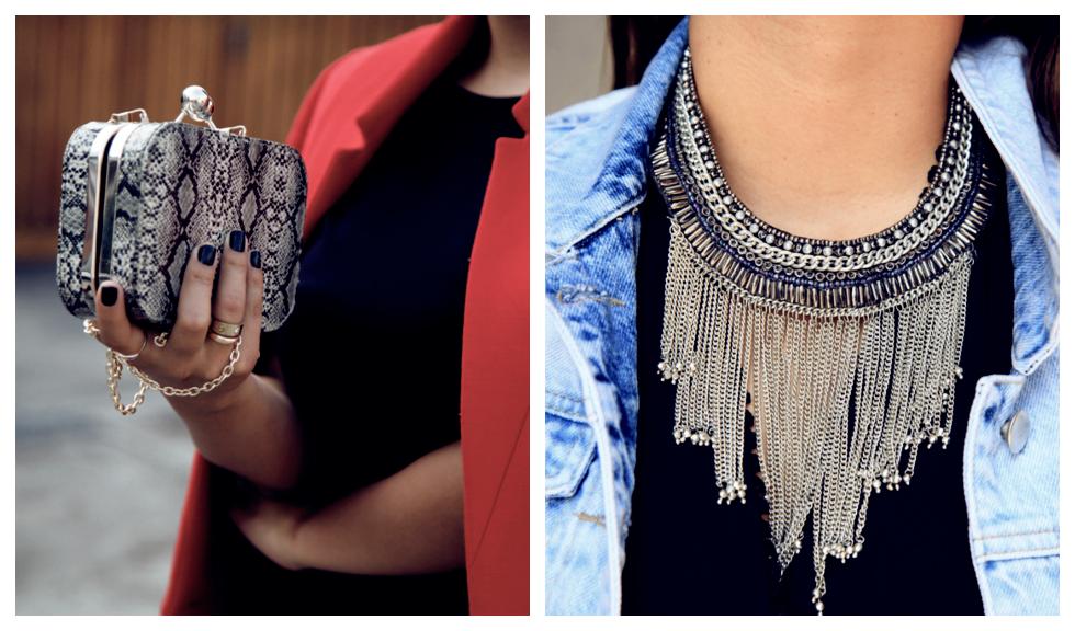 Fashionrella Collage 3