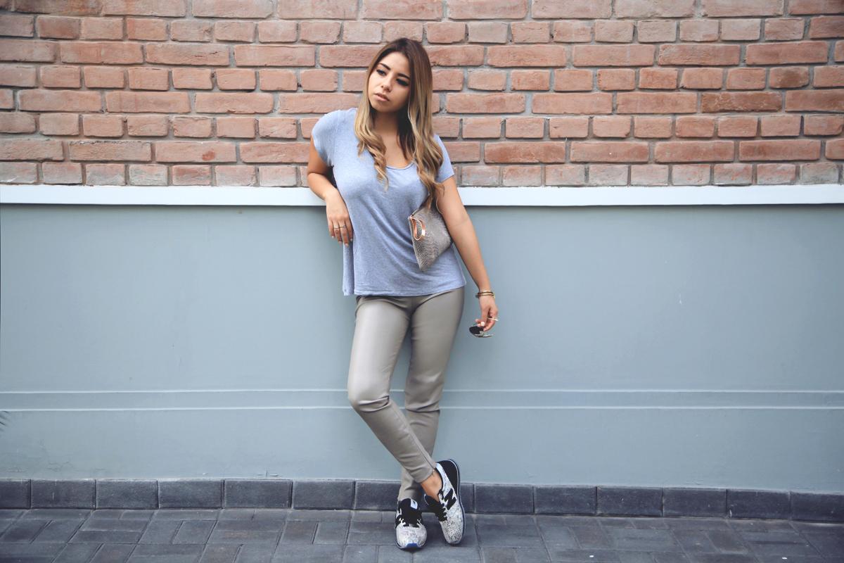 New Balance Peru Fashionrella5