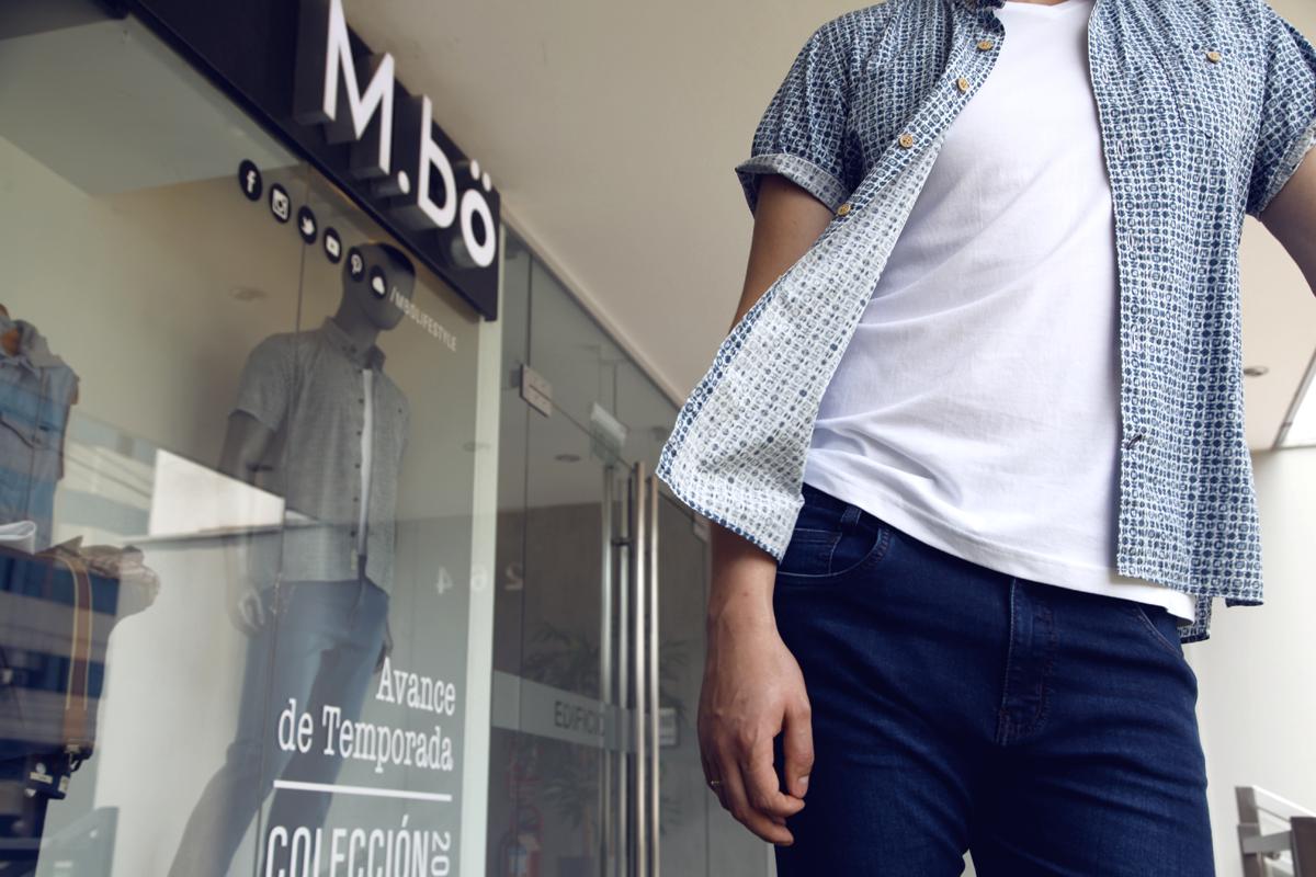 Mbö camisa fashionrella 4