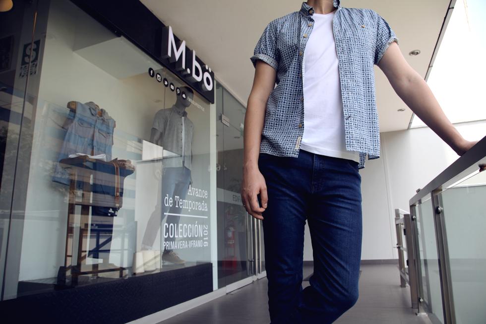 Mbö camisa fashionrella 5