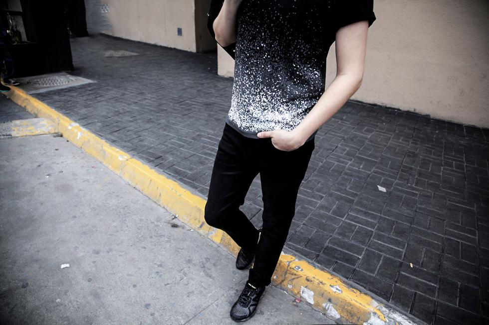 Mbo Shirt Fashionrella 4