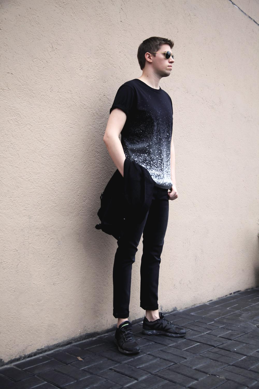 Mbo Shirt Fashionrella 5