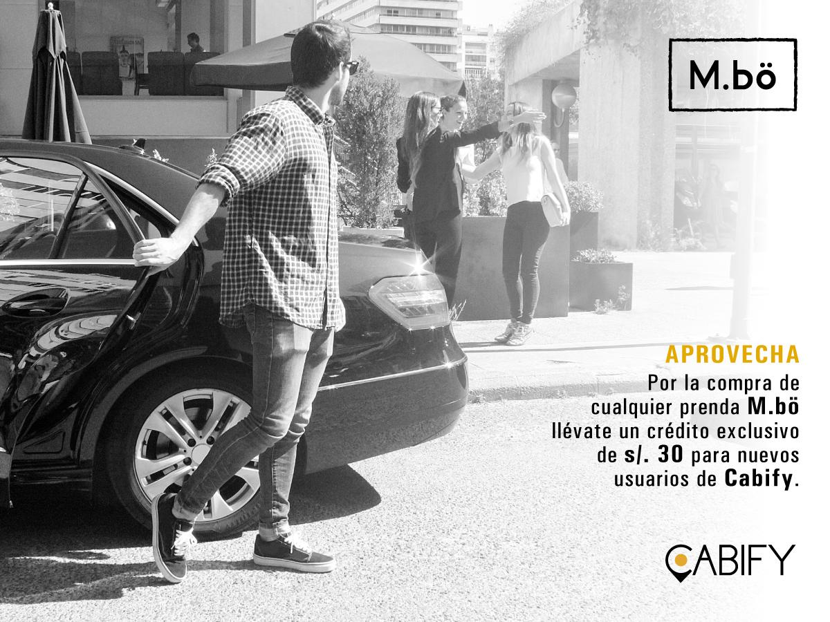 cabify-1