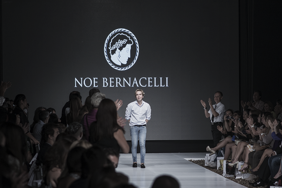 Fashionrella Bellissima Lifweekpv16 2