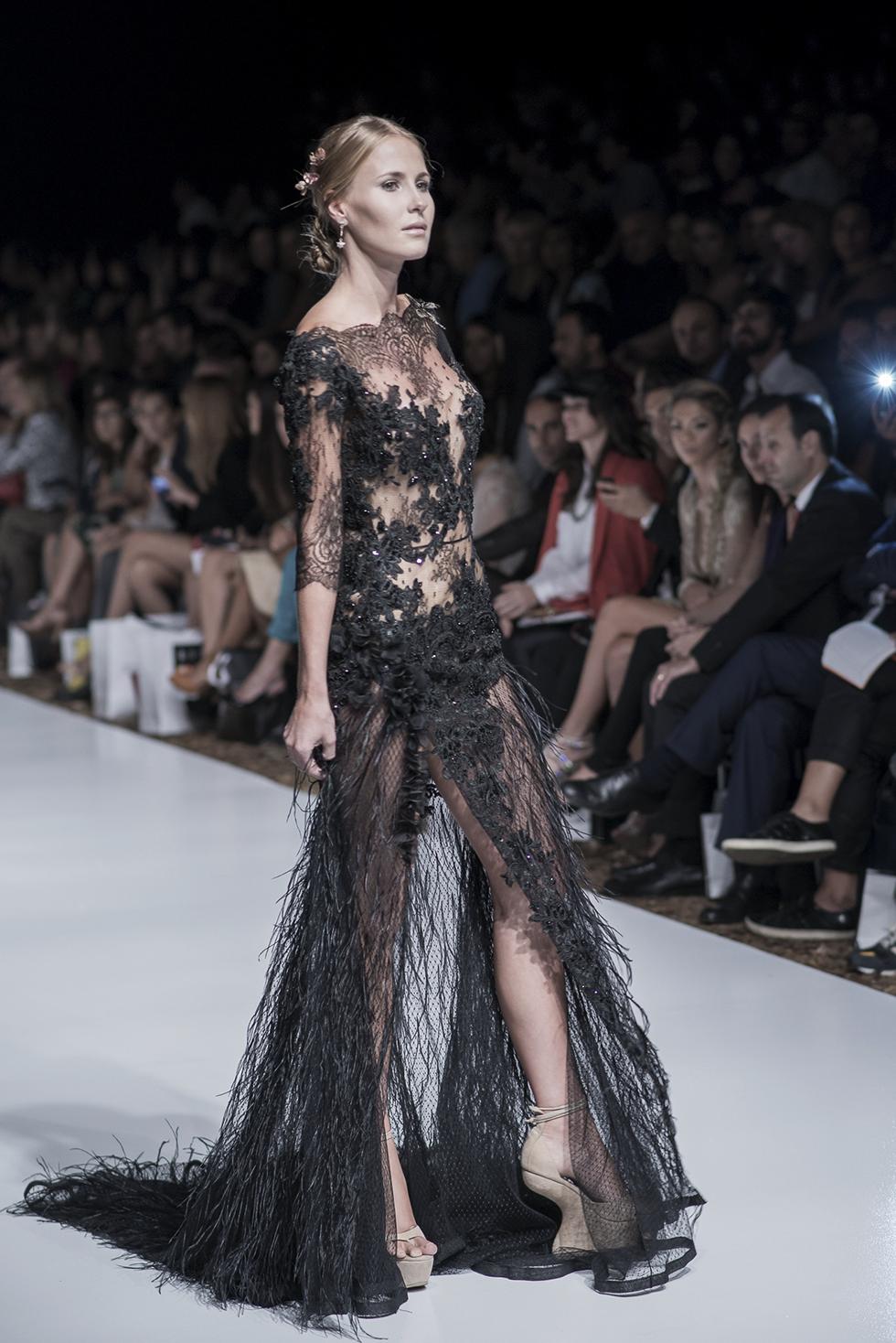 Fashionrella Bellissima Lifweekpv16  4