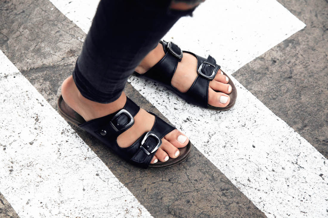 Hush-Puppies-Birkenstock-2
