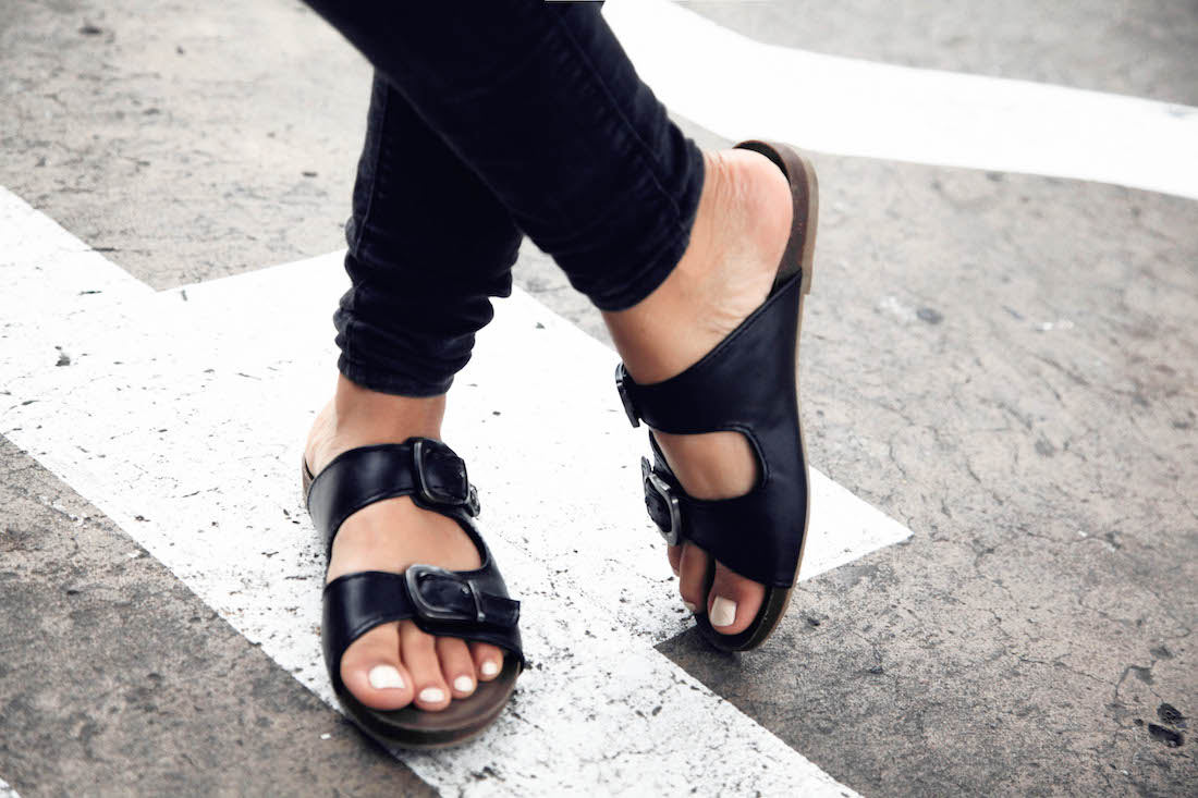 Hush-Puppies-Birkenstock-3