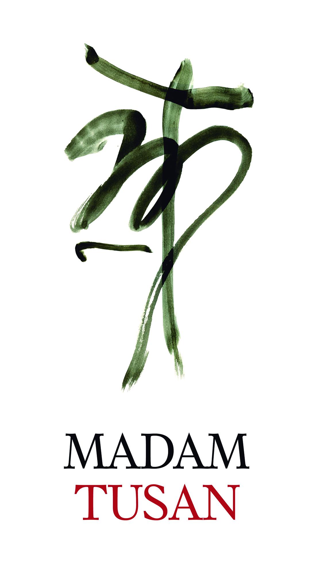 Logo MT1