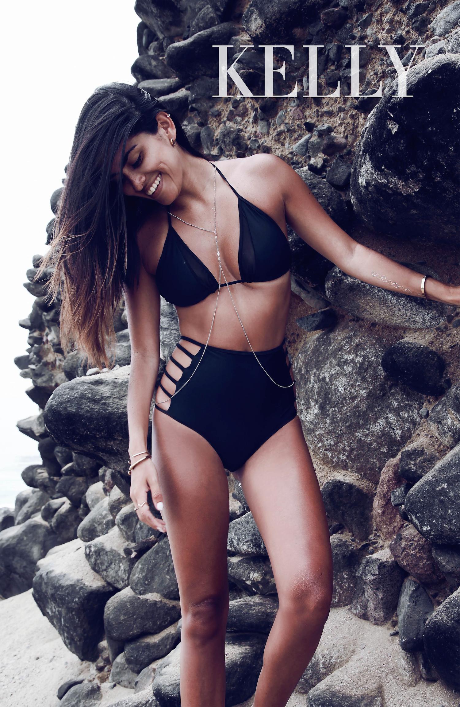 Kelly-Bikini-
