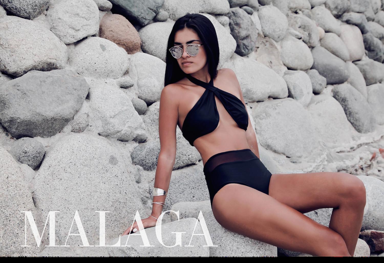 Malaga-Bikini-1