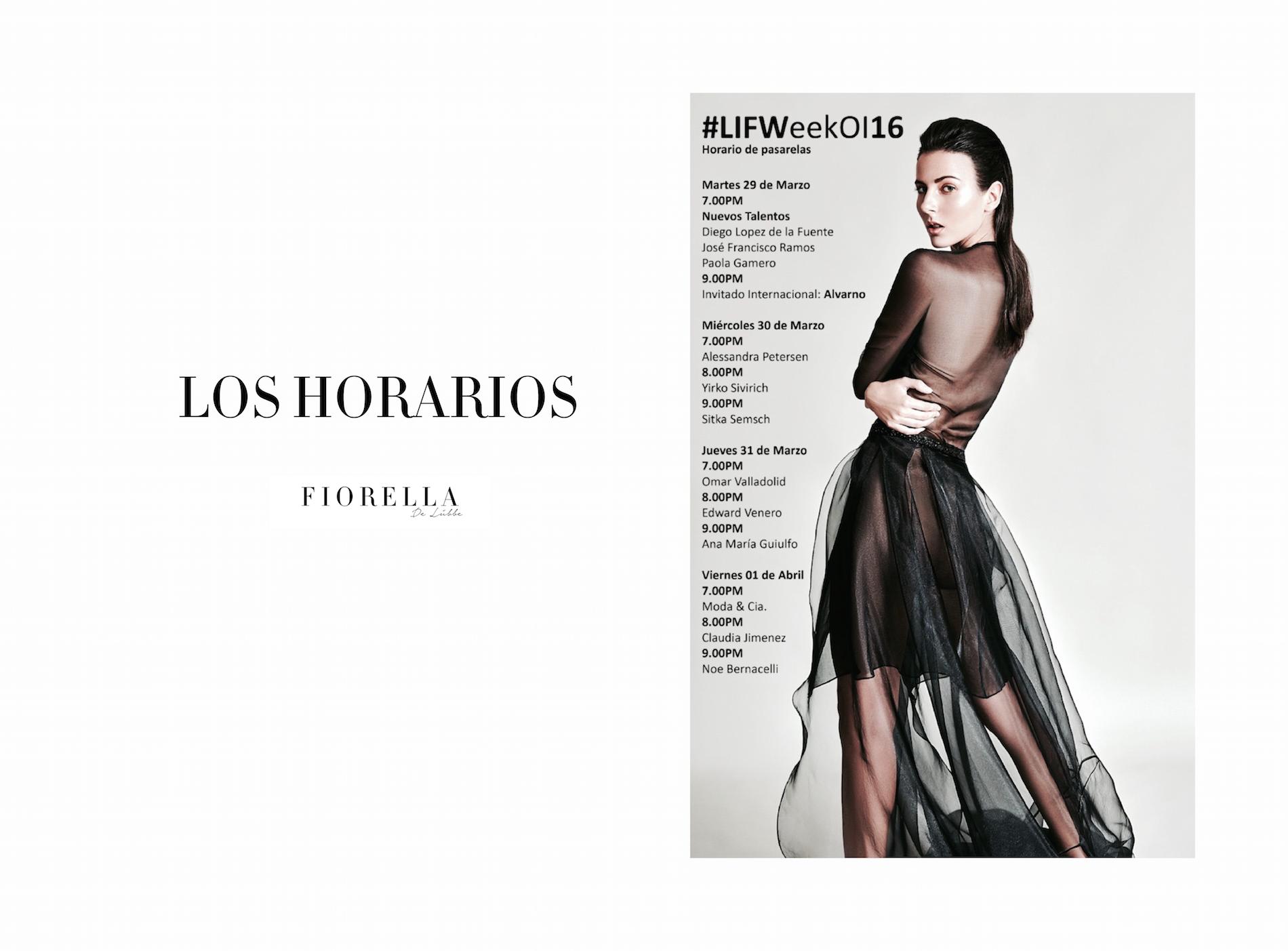 Collage fiorella Lifweek (1)