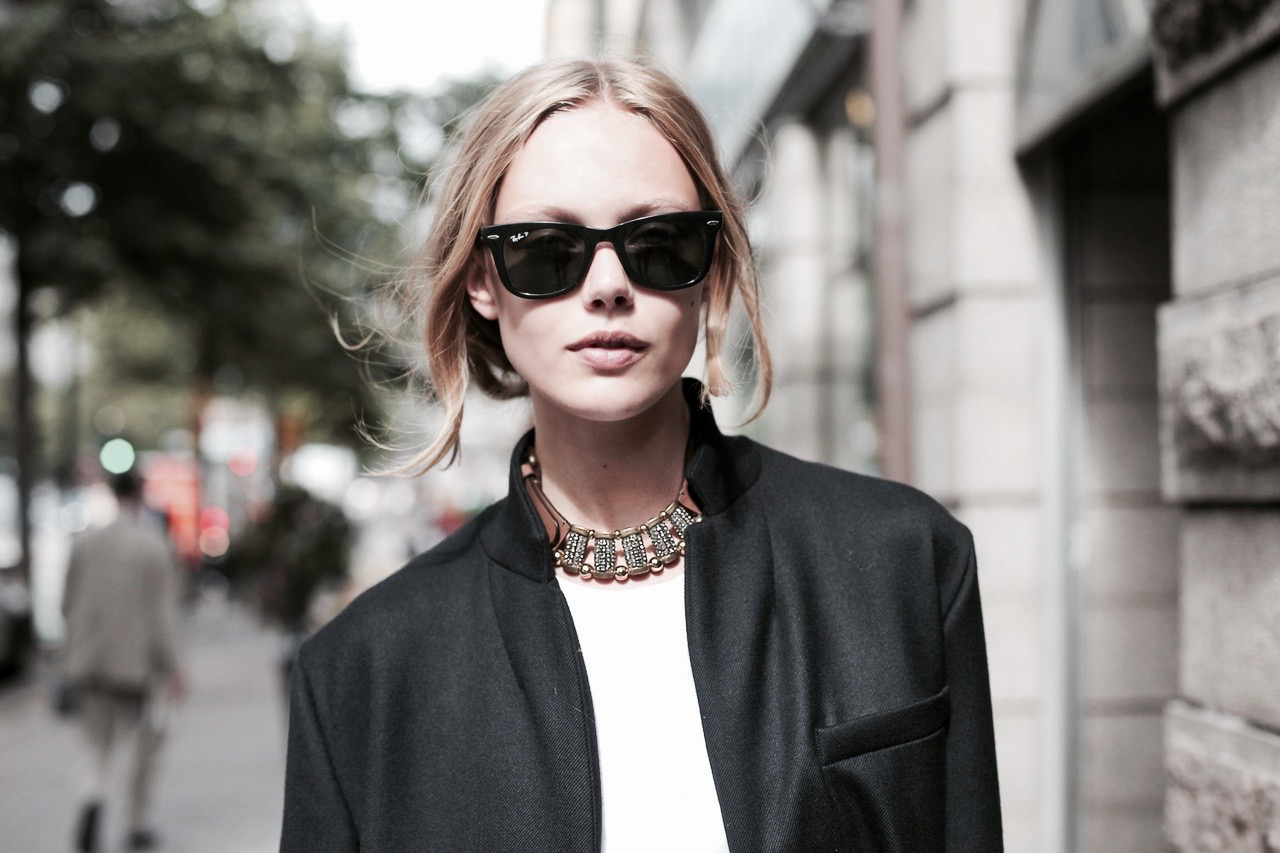 Most-Expensive-Ray-Ban-Sunglasses-TOP-10-cover