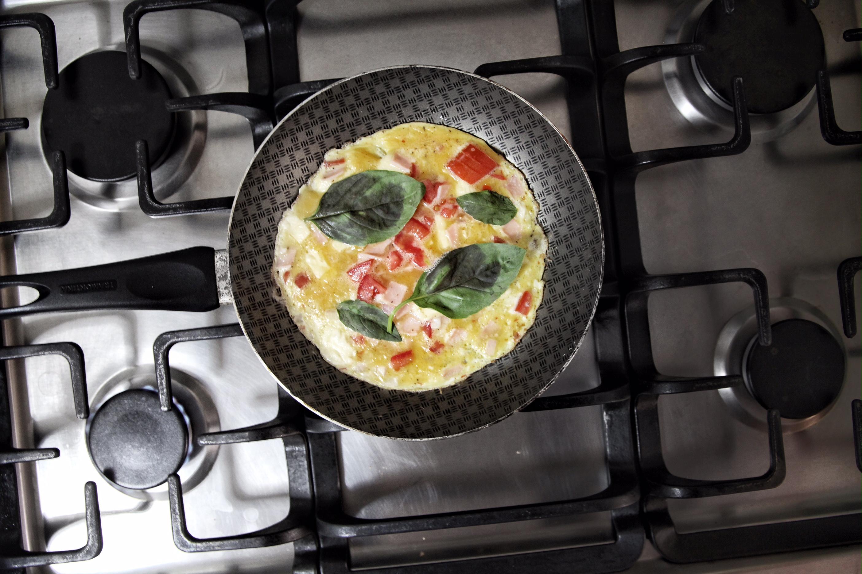indurama-omelette-fiorella-de-lubbe-4