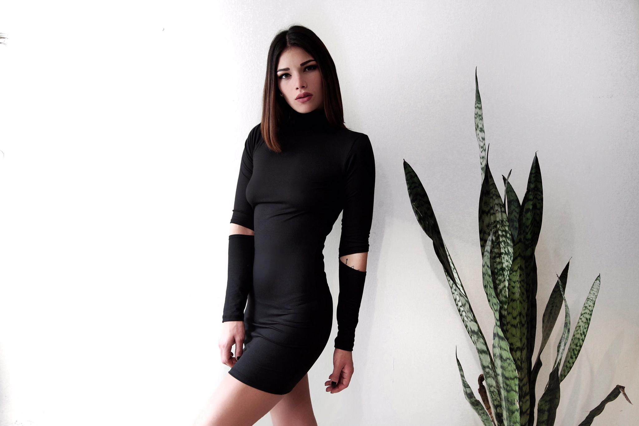 seanna-black