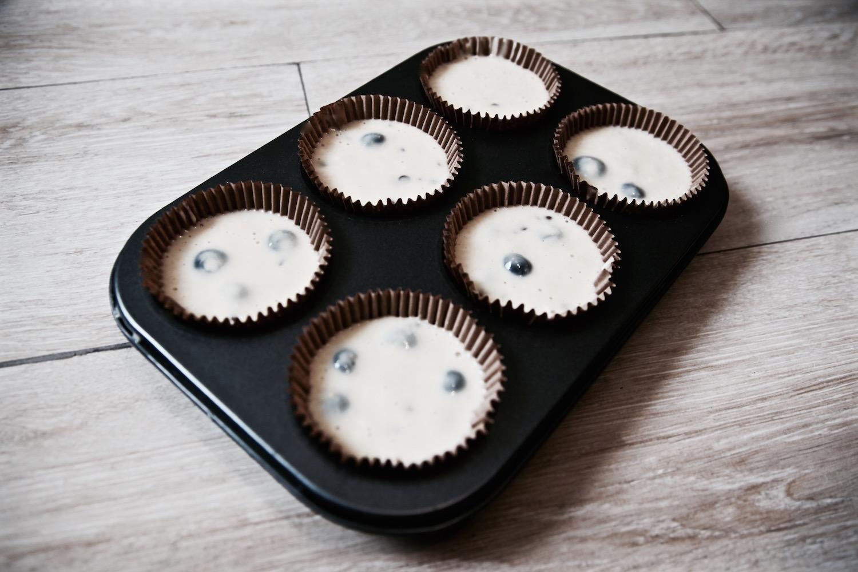 indurama-muffins-fiorella-de-lubbe-2