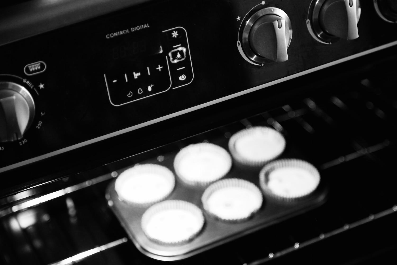 indurama-muffins-fiorella-de-lubbe-3