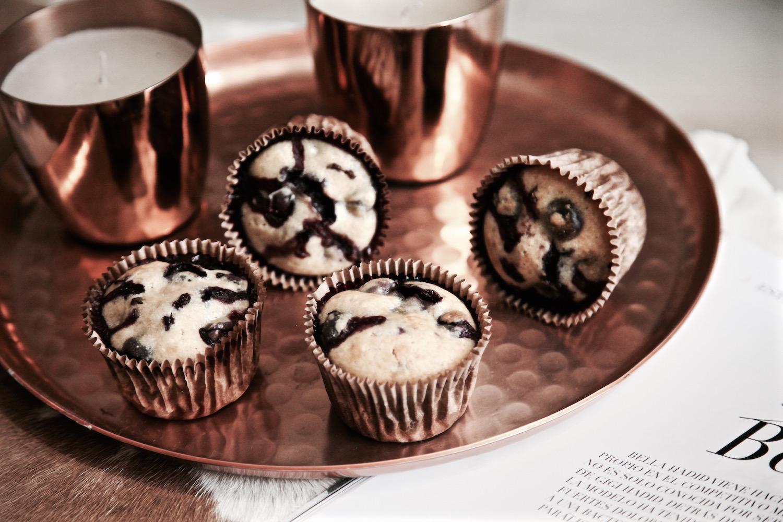 indurama-muffins-fiorella-de-lubbe-5