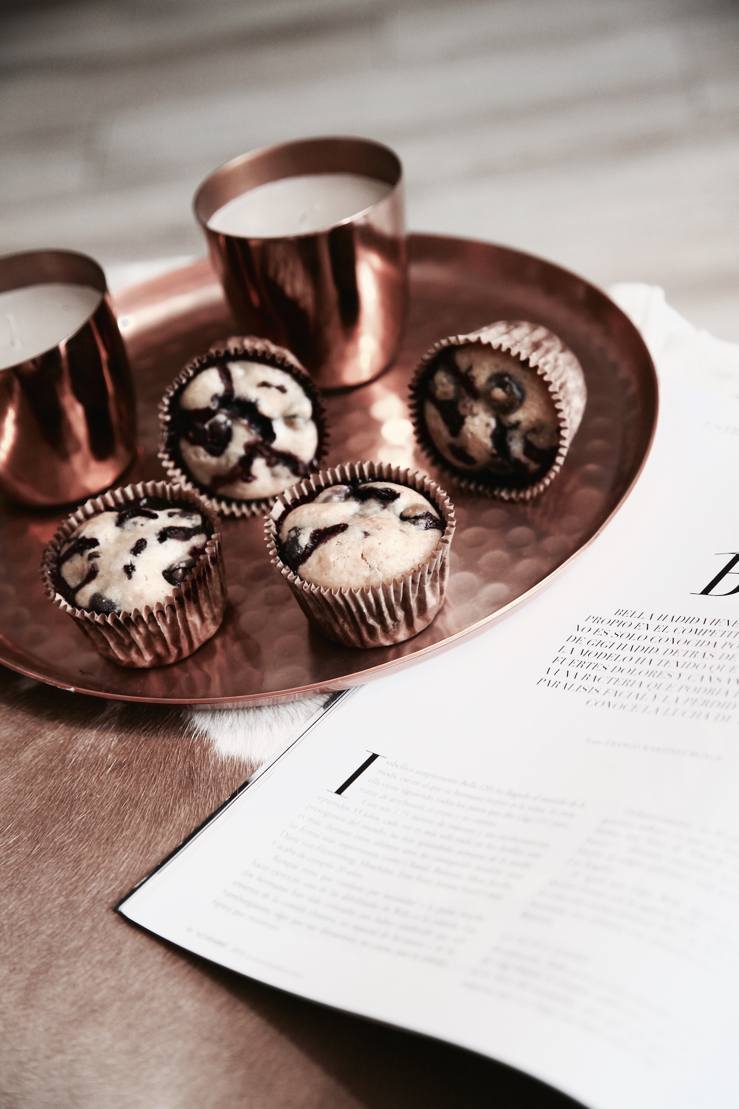 indurama-muffins-fiorella-de-lubbe-6