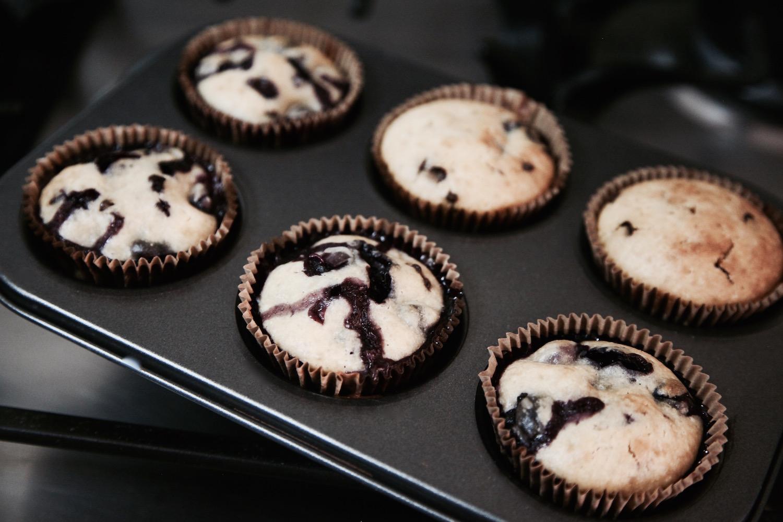 indurama-muffins-fiorella-de-lubbe-7